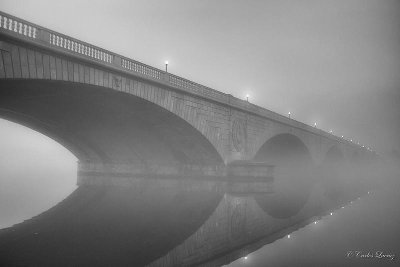 Memorial Bridge-1.jpg