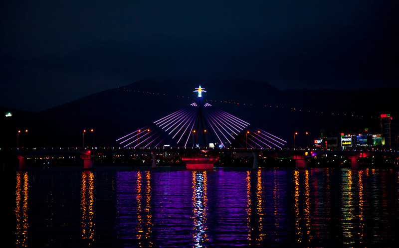 Han_bridge.jpg