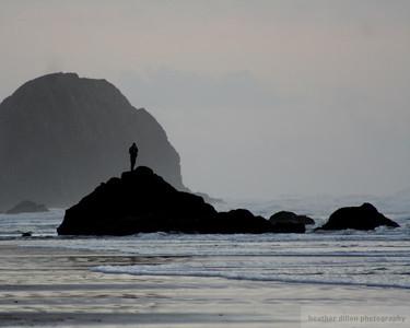 2006-11 Coast