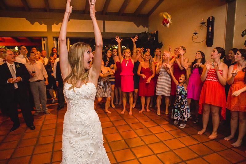 Wedding_1202.jpg