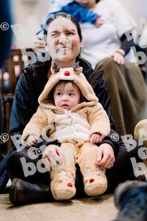 © Bach to Baby 2019_Alejandro Tamagno_Regent's Park_2019-12-21 016.jpg