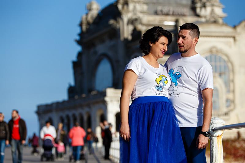 Claudia & Gabriel-264.jpg