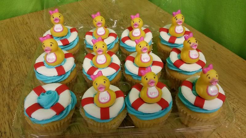 Cupcake (695).jpg