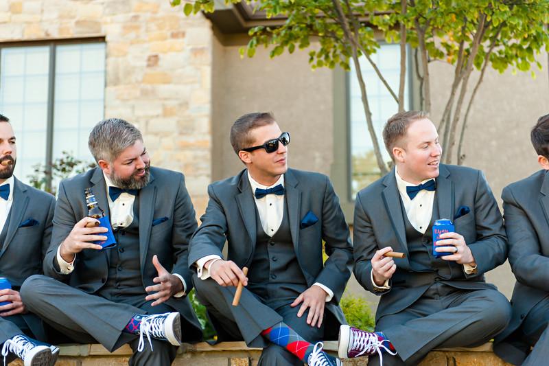 Shelby and Ryan Wedding Day-1269.jpg