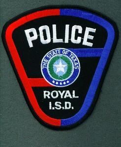 Royal ISD