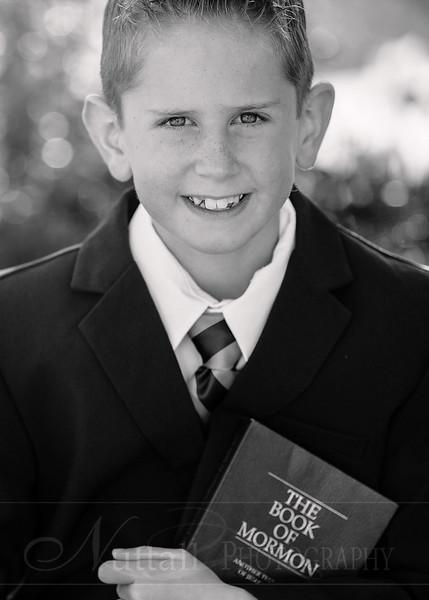 Thomas Baptism 43bw.jpg
