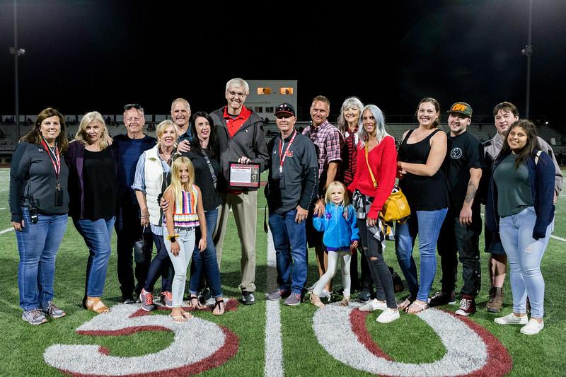 Homecoming 2019_Uintah vs Mountain View 24.JPG