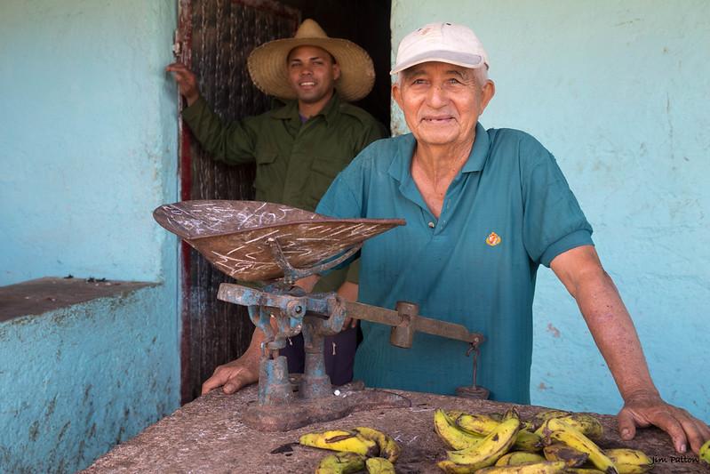 20170114_Cuba_1069.jpg