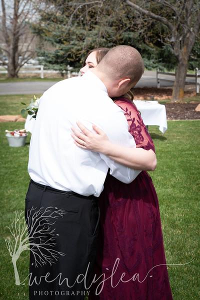 wlc Lara and Ty Wedding day912019.jpg