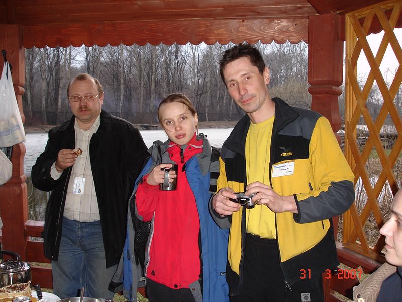 2007-03-31-vwGolfClub-Kuskovo-29.JPG