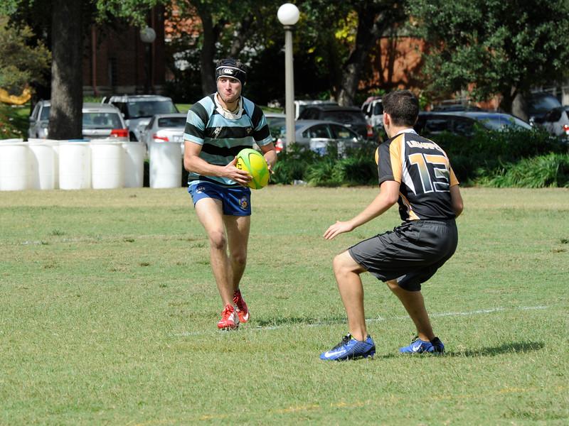 Tulane Rugby Oct 12 383.JPG
