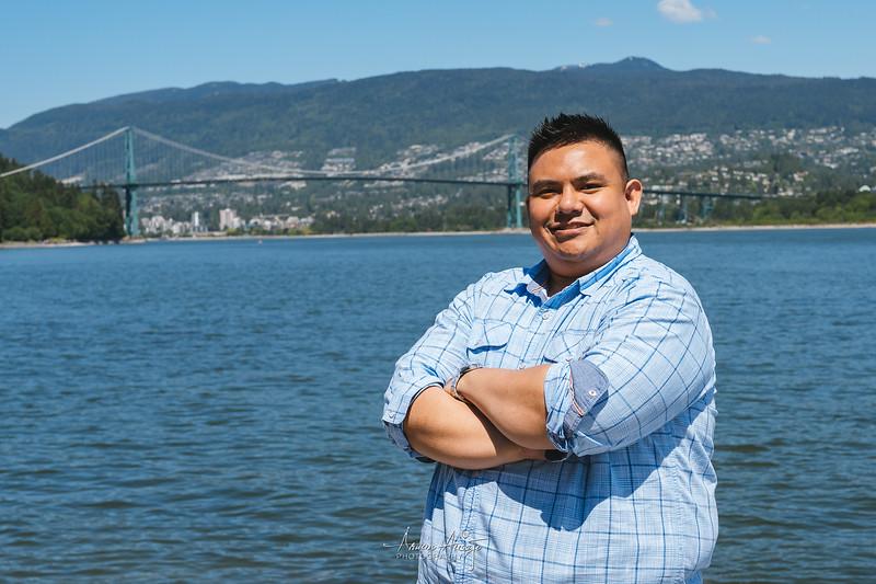 VancouverMay2019-11.jpg