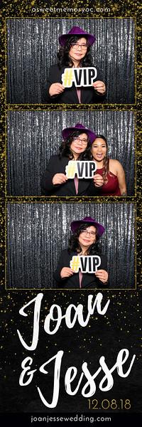 Joan & Jesse Yanez (14 of 47).jpg