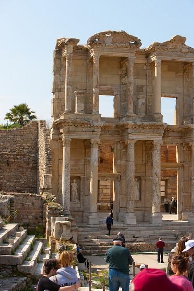 Turkey-3-30-08-31777.jpg