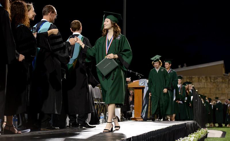 CPHS-Graduation-2021_004.jpg