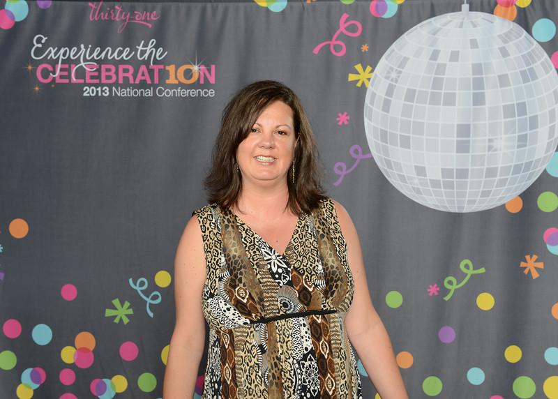 NC '13 Awards - A2 - II-651_72673.jpg