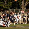2014-10-25 vs Middlebury_DSC_2415_238