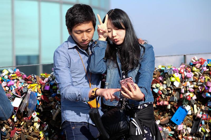 Namsan_Cherry_Blossoms_PhotoWalk-0033.jpg