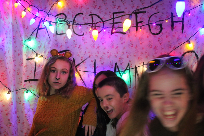 Stranger_Things_Party_2017_Individuals_ (82).JPG