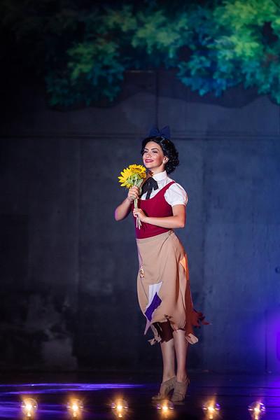 Dance Productions Recital 2019-364.jpg