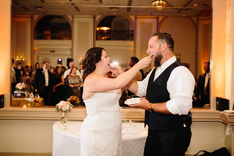 Kimberley_and_greg_bethehem_hotel_wedding_image-1056.jpg