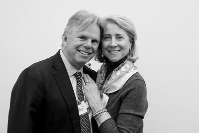 Thomas & Lynn Meredith