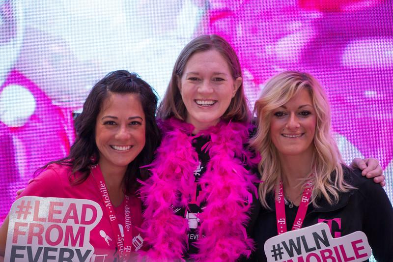 T-Mobile WLN Webinar_12.jpg