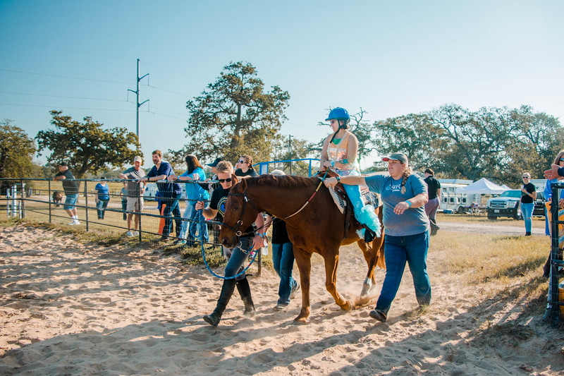 Saddle Up Trail Ride 2019-23.jpg