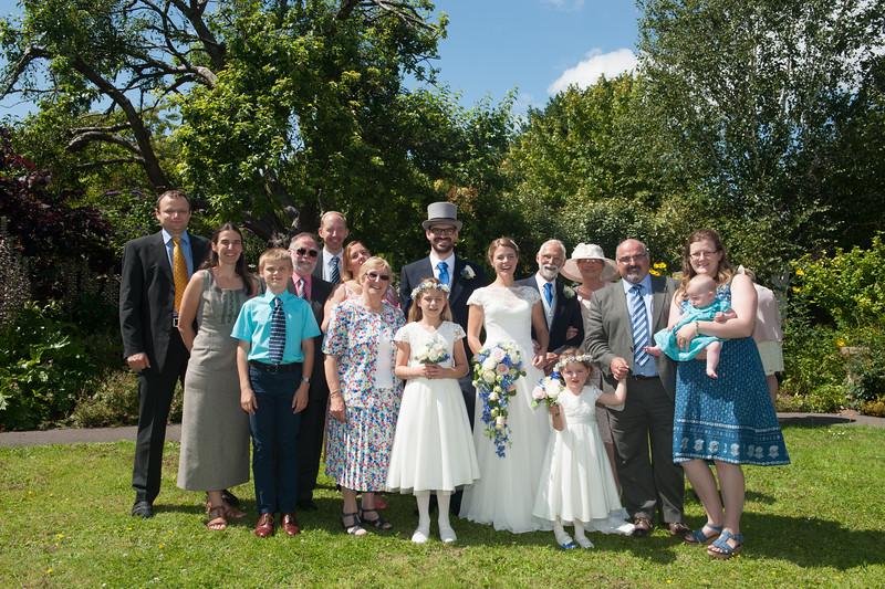 472-beth_ric_portishead_wedding.jpg