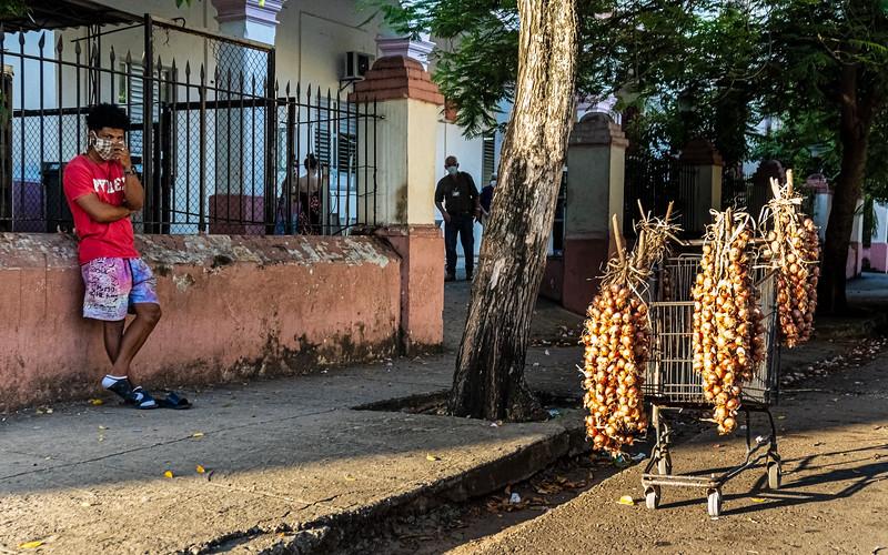 La Habana_080820_DSG8917.jpg