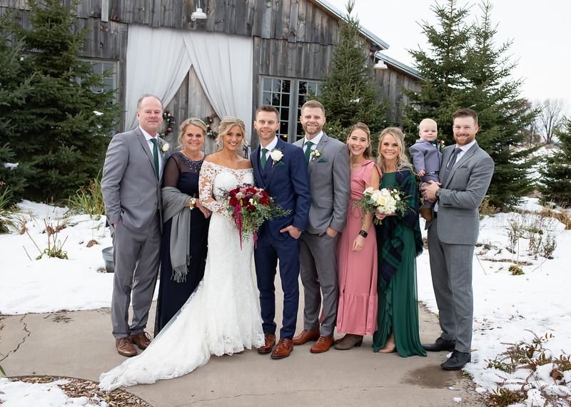 Blake Wedding Family-36.jpg