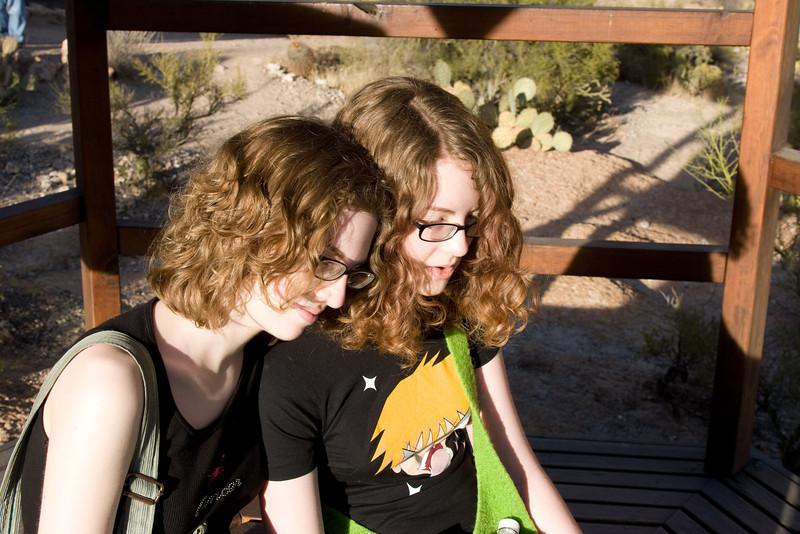 Boyce Thompson Arboretum AZ 12-05162.jpg