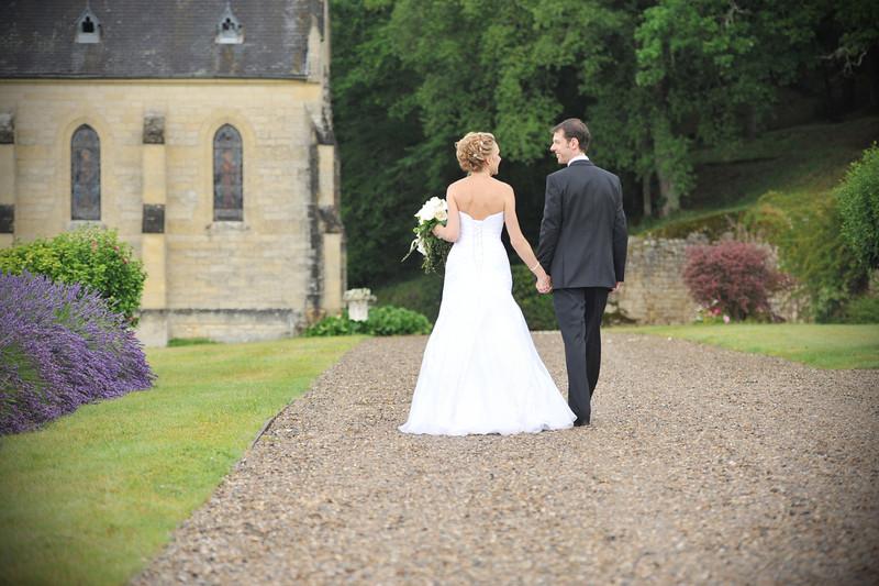 Helen and Frederick Wedding - 306.jpg