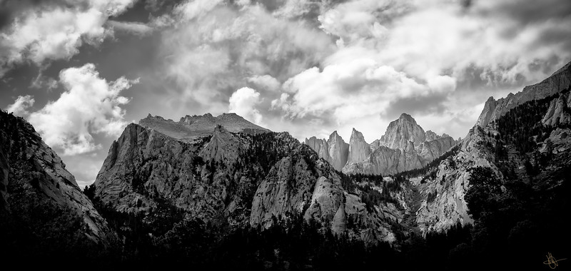 Mount Whitney @.jpg
