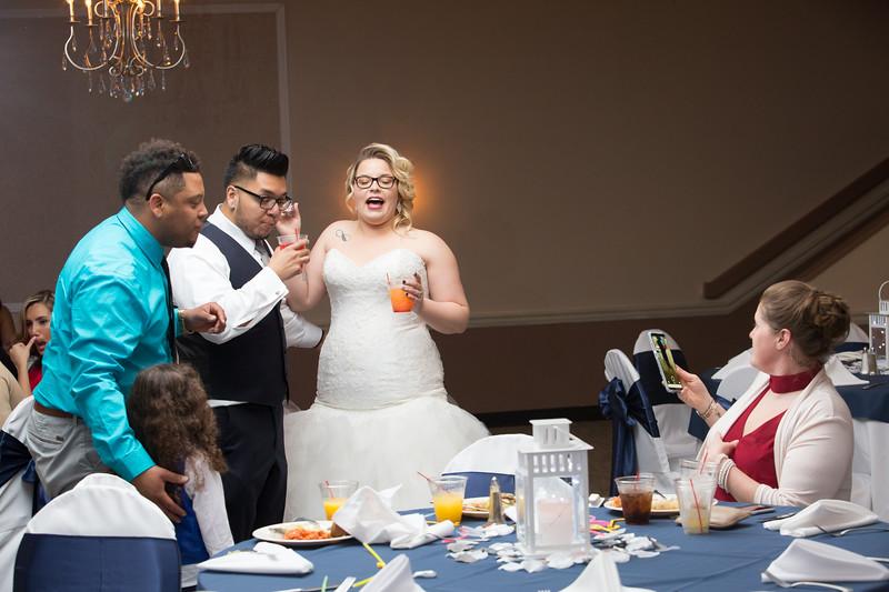 Diaz Wedding-2744.jpg