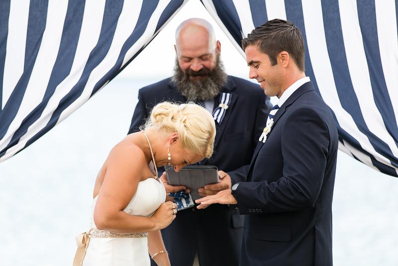 wedding-day -407.jpg