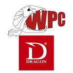Dragon-block-of-4.jpg