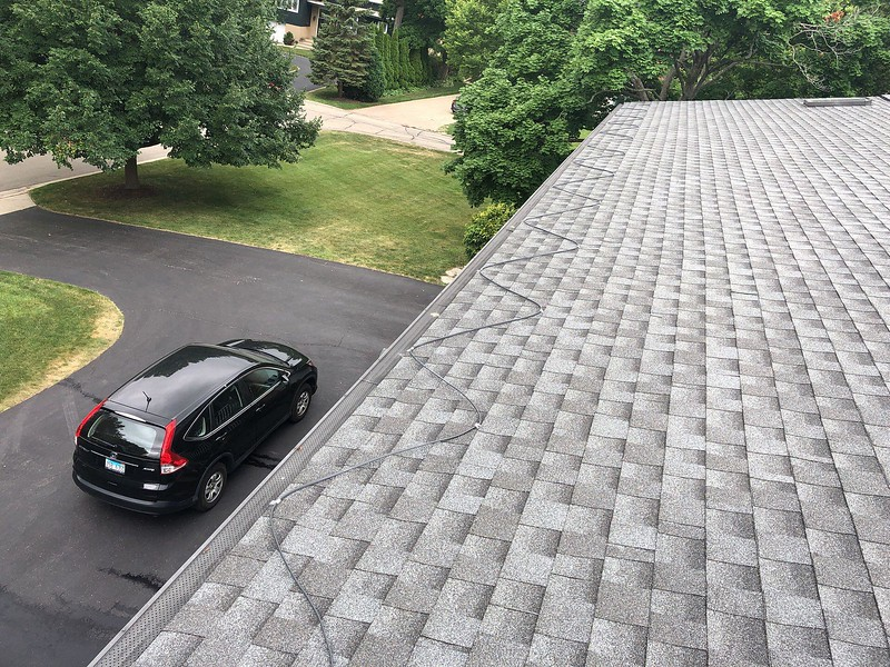 asphalt-shingle-roofing-company-ab-edward 1.jpg