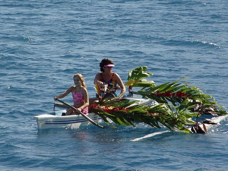 Tahiti 9.JPG