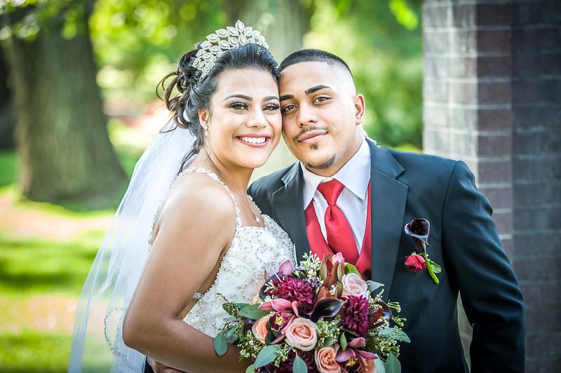 Valeria + Angel wedding -654.jpg