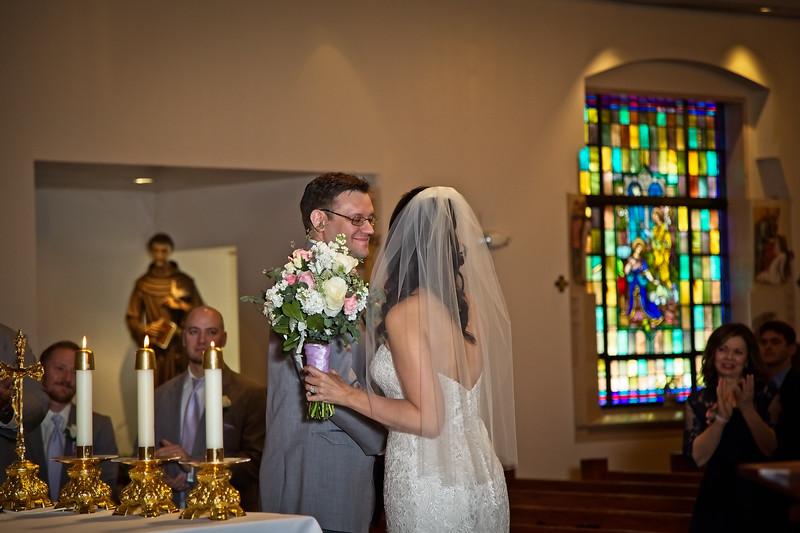 Kohnen Wedding Eric and Alex  20170506-12-55-_MG_5772-023.jpg