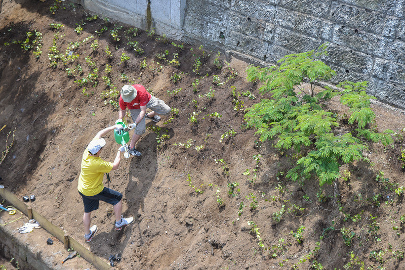 ICJC Garden Project-5376.jpg