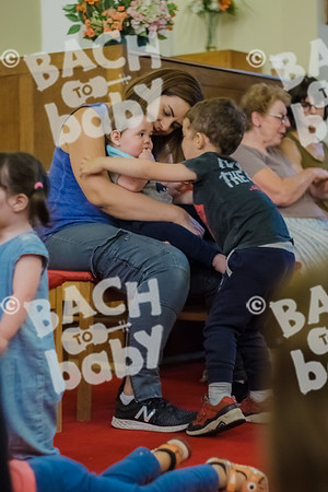 ©Bach to Baby 2017_Laura Ruiz_Islington Barnsbury_2017-06-23_15.jpg
