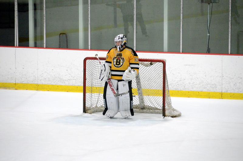 140913 Jr. Bruins vs. 495 Stars-100.JPG
