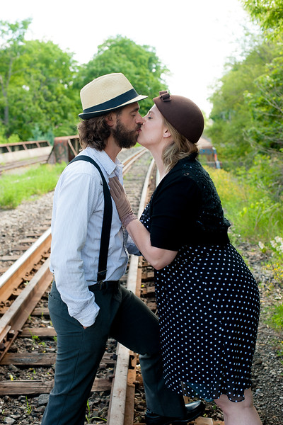 Lindsay and Ryan Engagement - Edits-119.jpg