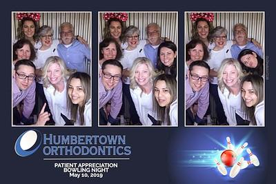 Humbertown Orthodontics
