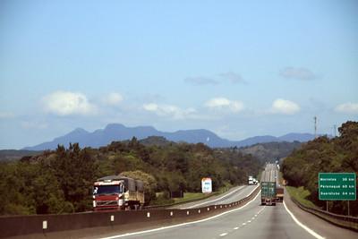 2011 Brazil