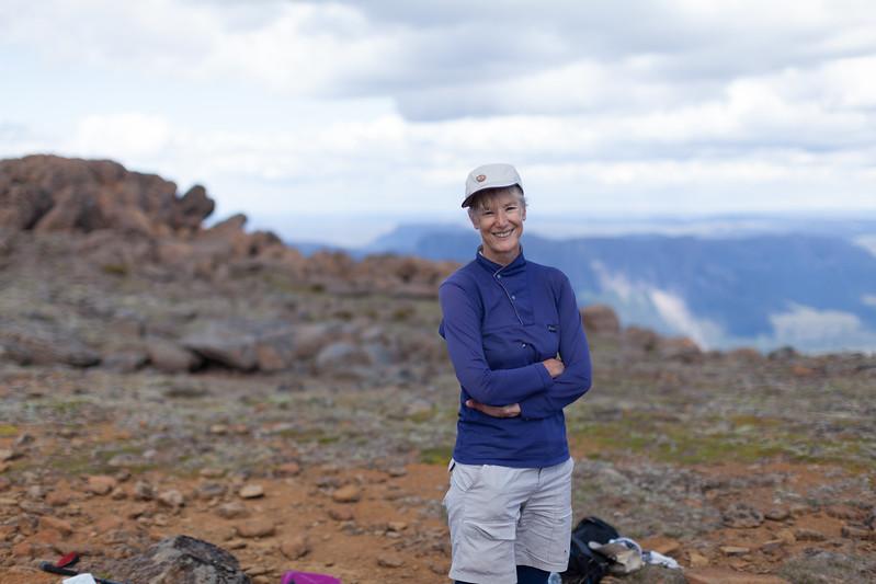Tasmania_2015_248.jpg