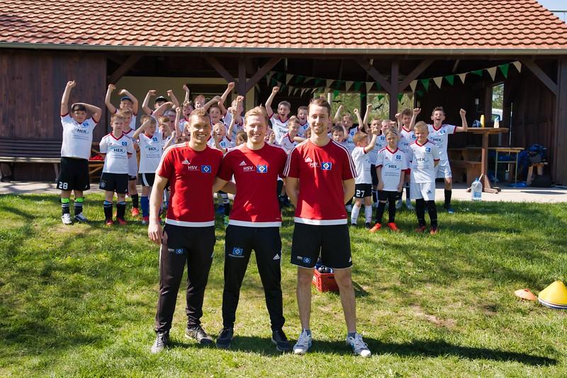 hsv-fussballschule---wochendendcamp-hannm-am-22-und-23042019-b-5_46814449155_o.jpg
