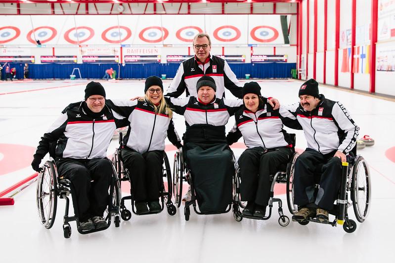 Paralympic_Pressekonferenz_Curlinghalle-24.jpg